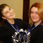 Челябинск принял Форум ученического самоуправления Уральского федерального округа