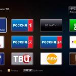 Челябинские льготники получат компенсацию за подключение к цифровому телевидению