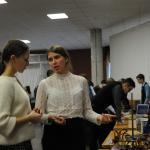 В Челябинске сделали «Шаг в будущее»