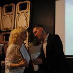 В Челябинске вручили премию «Ювента»