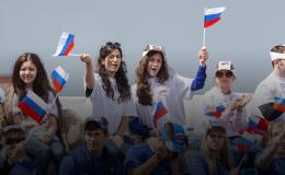 """На Южном Урале завершился региональный чемпионат """"WorldSkills R"""